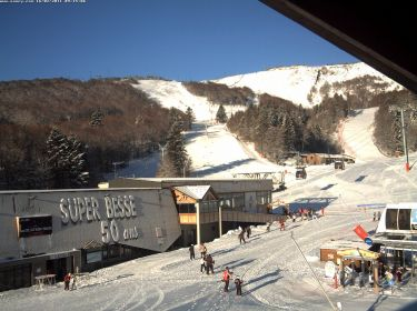 Super Besse Location Ski Prix